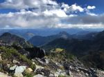 hike - tamanos-peak-061.jpg