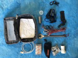 kit-bag