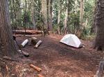 hike - tamanos-creek-camp-011.jpg