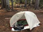hike - tamanos-creek-camp-021.jpg