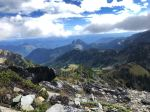 hike - tamanos-peak-041.jpg